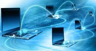 9G MED-07 Educación Virtual y Multimedia