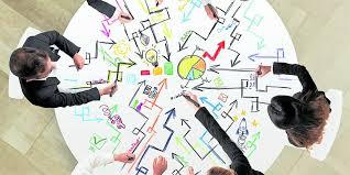 15G MAP-02 Planeamiento y Análisis Estratégico de la Empresa