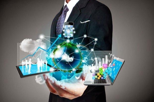 15G MIA-02 Tecnología y Manejo de Información
