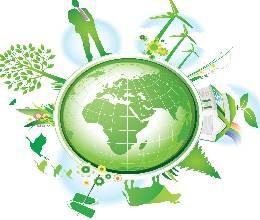 11G MLA-02 Legislación Sobre Responsabilidad y Gestión Ambiental