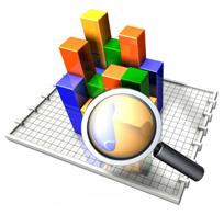 8G MED-11 Metodología de la Investigación Cuantitativa