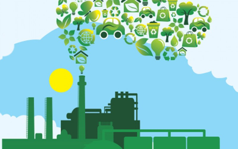 10G MLA-06 Empresa y Ambiente
