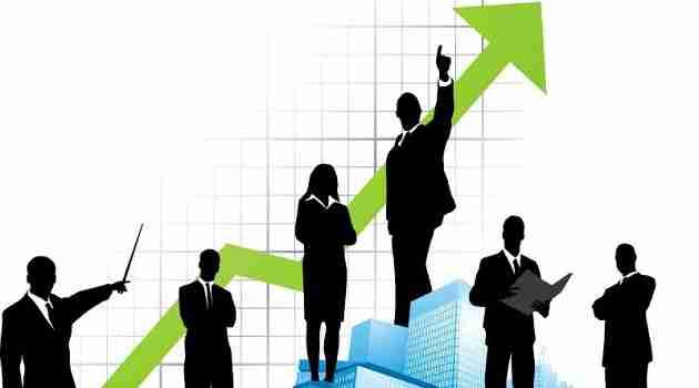 16G DCEA-06 Gestión de la Mercadotecnia