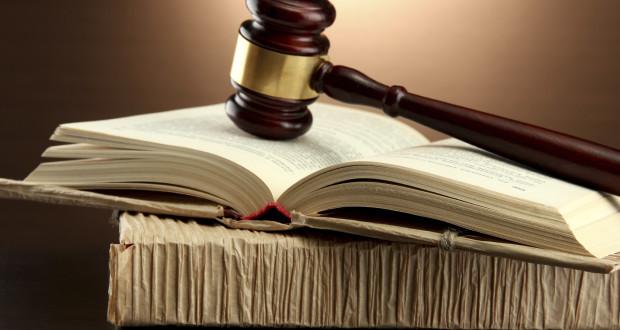6G MCSH-03 Derecho Constitucional y los Derechos Humanos