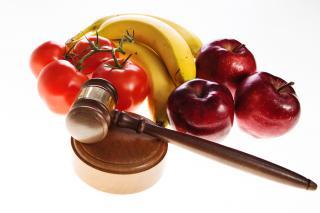 14G MIA-06 Comercio Internacional y Legislación Alimentaria