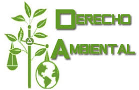 5G MCJ-09 Derecho Ambiental