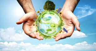 10G MGAP-09 Políticas Estratégicas y Legislación Ambiental