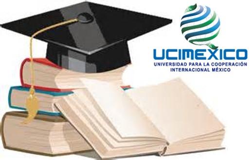 13G MAP-12 Seminario de Graduación