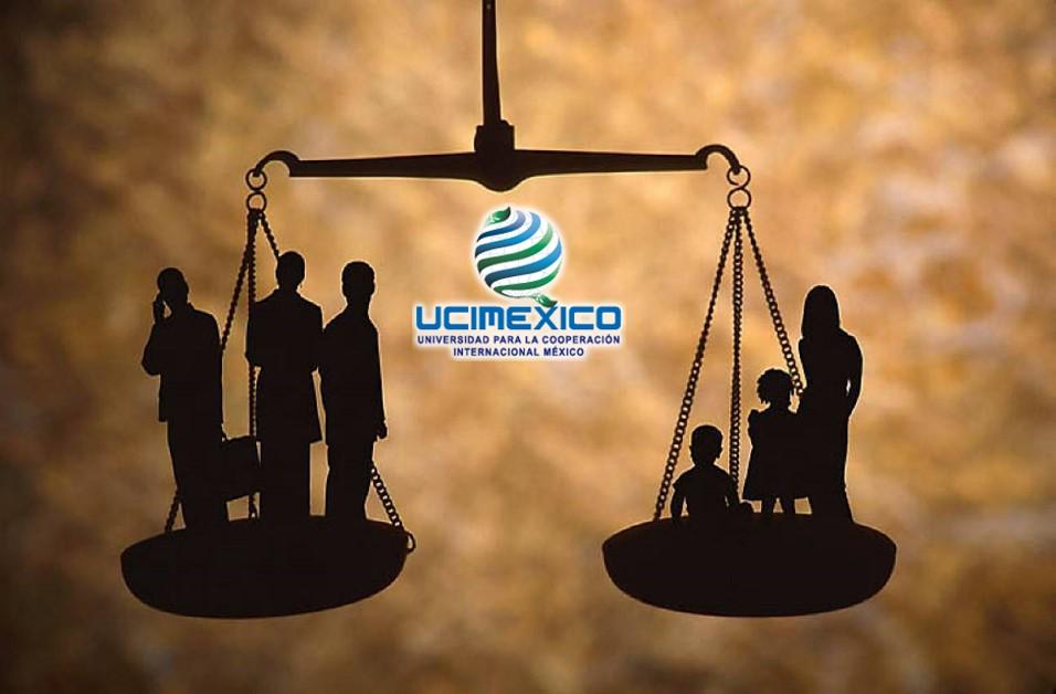 11G DCJ-10 Derecho Financiero y Tributario