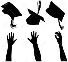 7G MLA-10 Seminario de Graduación