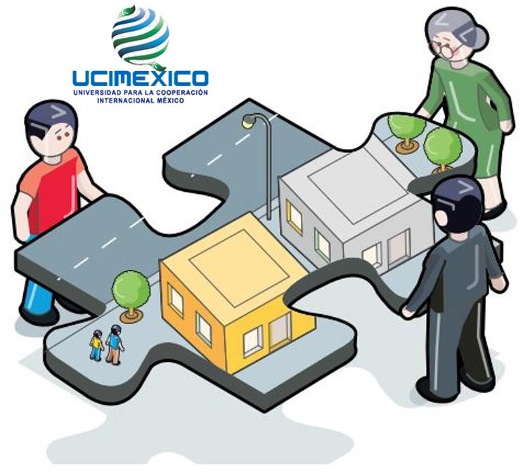 15G MIA-05 Diseño Implementación y Evaluación de las Políticas Públicas