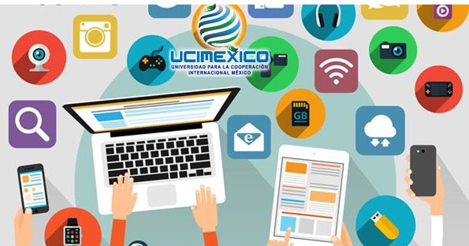16G MIA-02 Tecnología y Manejo de Información