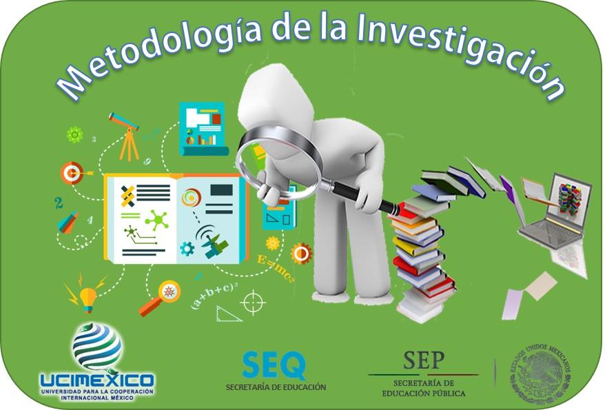 5G MCHS-10 Metodología de la Investigación