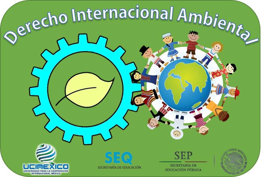 12G MLA-04 Derecho Internacional Ambiental