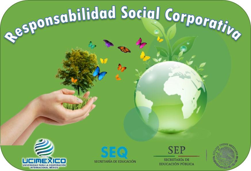9G MAES-02 Responsabilidad Social Corporativa