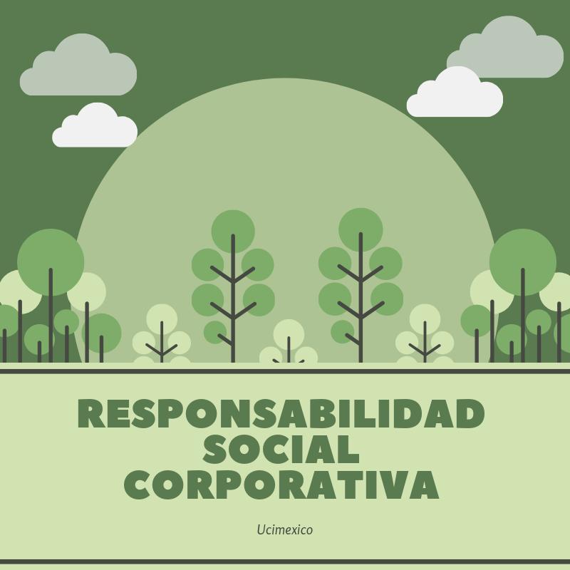 20G DCEA-02 Responsabilidad Social Corporativa