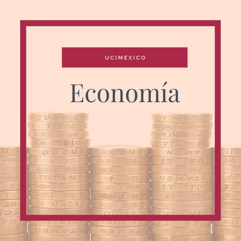 7G MCJ-02 Economía