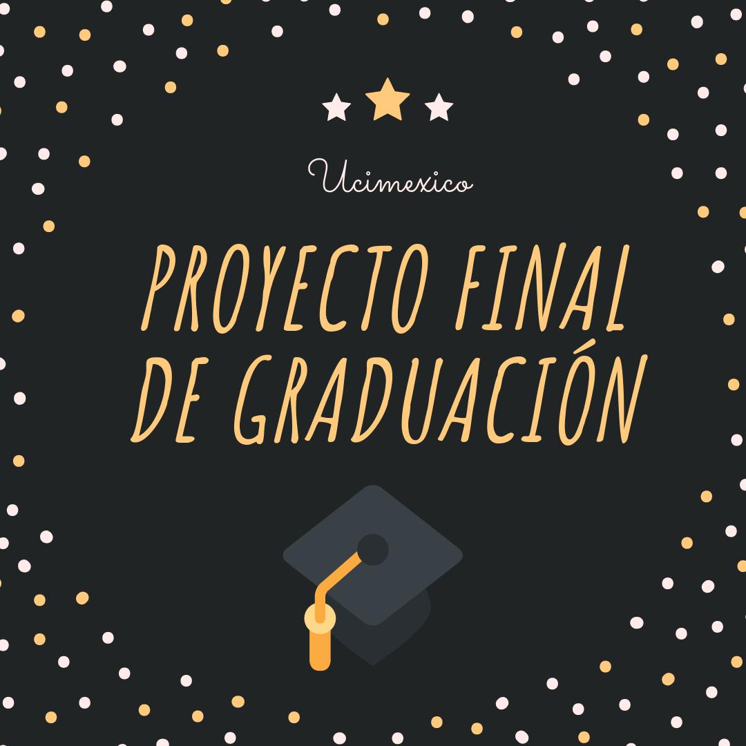 12G MGAP-13 Proyecto Final de Graduación
