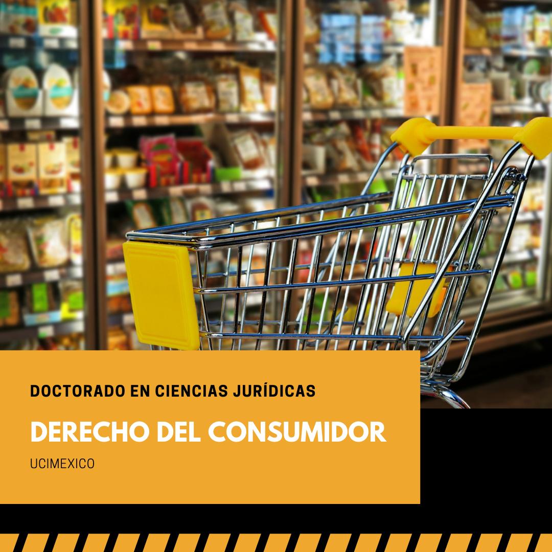 17G DCJ-04 Derecho del Consumidor