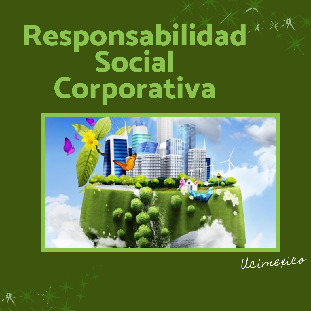 22G DCEA-02 Responsabilidad Social Corporativa