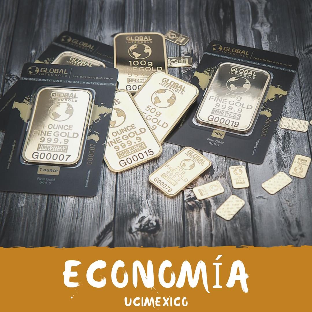 8G MCJ-02 Economía
