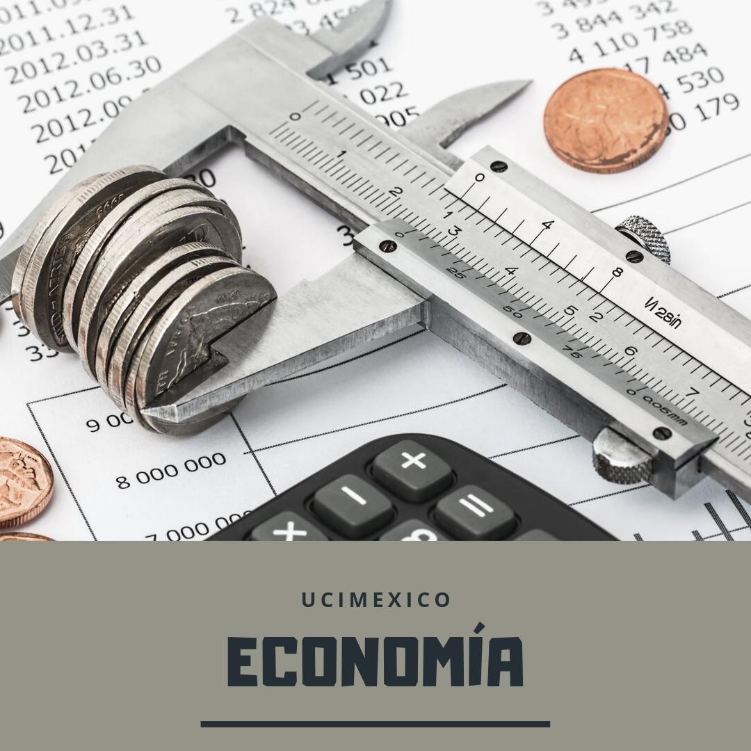 18G DCJ-02 Economía
