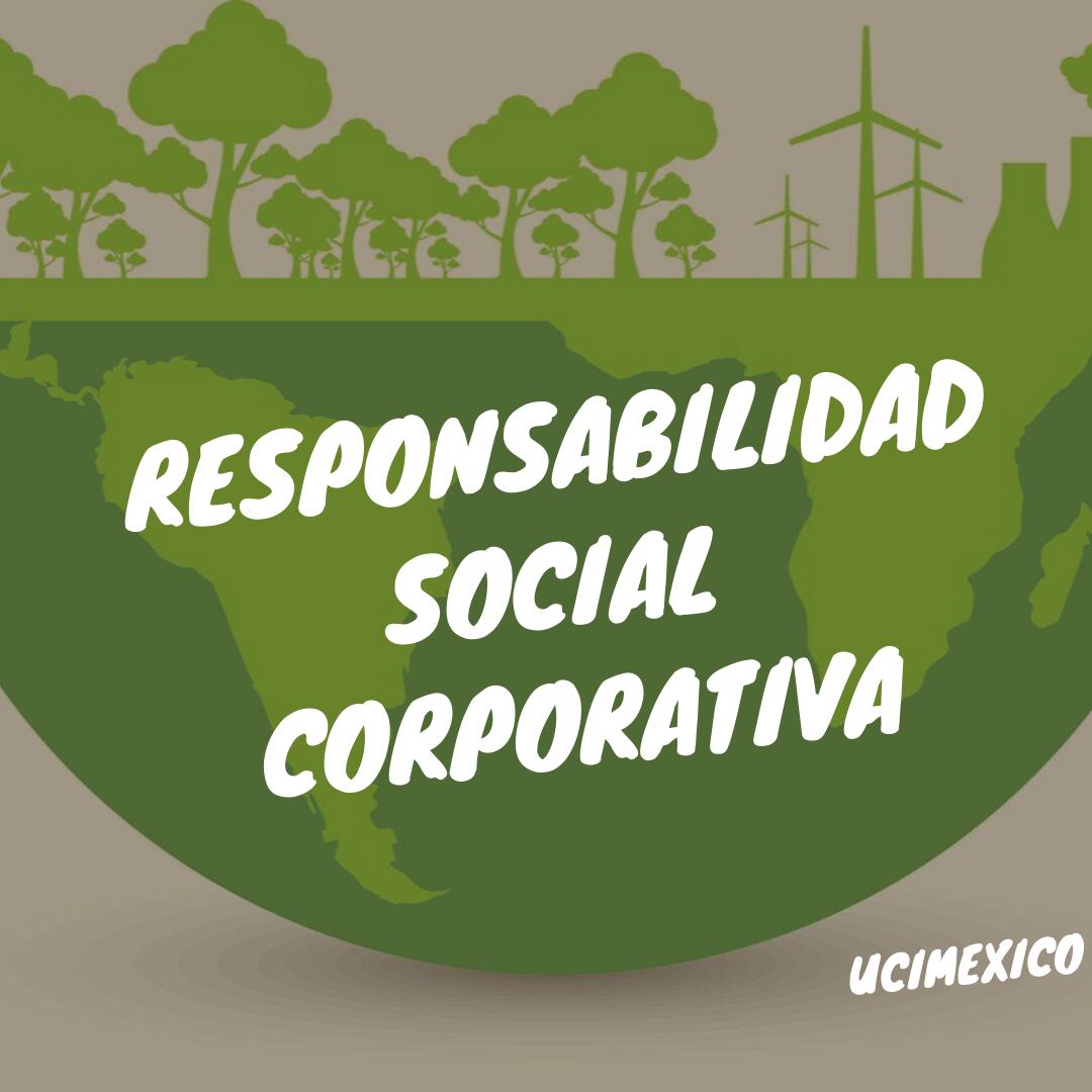 10G MAES-02 Responsabilidad Social Corporativa
