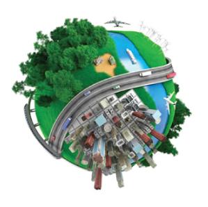 8G MLA-09 Tópicos Avanzados en Derecho Ambiental II