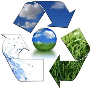 10G MLA-03 Legislación Sobre el Daño Ambiental