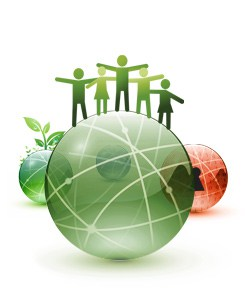 9G MGAP-09 Políticas, Estrategias y Legislación Ambiental