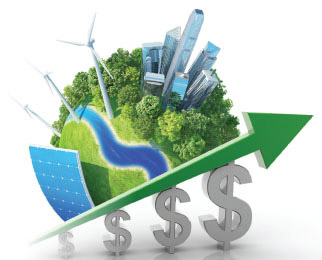 6G MAES-09 Economía Ambiental