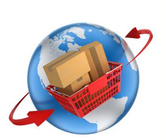 13 MIA-06 Comercio internacional y legislación ambiental